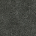 Graphite (Soft touch vintage faux leather, 6H21)