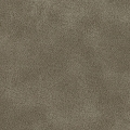 Tortora (Soft touch vintage faux leather, 6H29)