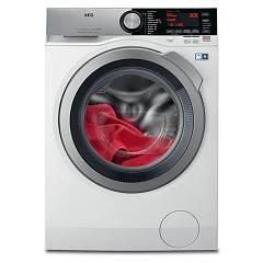 Aeg L7fec146 Washing machine cm. 60 capacity 10 kg - white