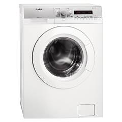 Aeg L76270sl Washing machine cm. 60 capacities 6.5 kg - white 914 532 305