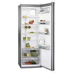 Neff Ka7902i30 Freezer H 1760 Freestanding Side-by-side Stainless