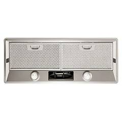 Aeg Dl7275-m9 Built-in hood cm. 80 - inox