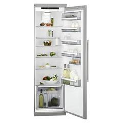 Aeg Rke73211dm Refrigerator free installation cm.54 h.186 - liters 310 (for rxe75911tm and rxe75411nm)