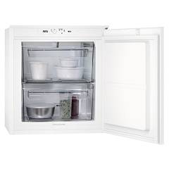 Aeg Abb66011as Built-in freezer cm. 64 h.60 - l.47