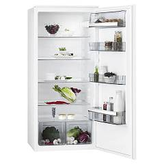 Aeg Skb51221as Built-in refrigerator cm.54 h.122 - l.207
