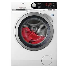 Aeg L7fbr842e Washing machine cm. 60 capacity 8 kg - free installation front load a +++ 914 550 065