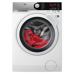 Aeg L8fer842e Washing machine cm. 60 capacity 8 kg - free installation front load a +++ 914 550 206