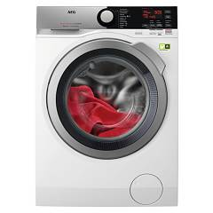 Aeg L8fer942c Washing machine cm. 60 capacity 9 kg - free front-loading installation a +++ 914 550 656