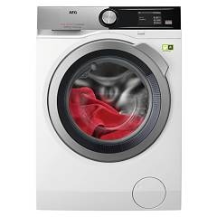 Aeg L9fer962a Washing machine cm. 60 capacity 9 kg - free front-loading installation a +++ 914 550 923