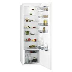 Aeg Skb61811ds Built-in refrigerator 177.2 cm h - white 923 581 030