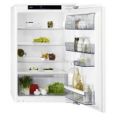 Aeg Sks8882xaf Built-in refrigerator 88 cm high - white 933 019 564