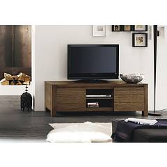 sale Alta Corte Eco Ec8120 Tv Stand
