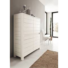 sale Alta Corte Eco Ec8130 Element With Hinged Doors
