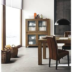 sale Alta Corte Eco Ec8135 Element With Hinged Doors