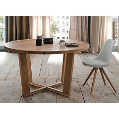 Alta Corte Eco Lab Miami Lb-ta7841 Fixed round table d. 120