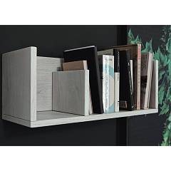 Alta Corte LB-ZG7156 Shelf container