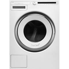 sale Asko W 2086 C.w Washing Machine - 60 Cm - Capacity 8 Kg - White