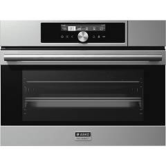 sale Asko Ocs 8456 S Oven Combi Steam Cm. 60 - H 45