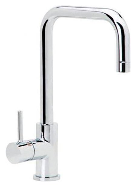 Barazza - B_Level 1RUBMBLI single-lever mixer