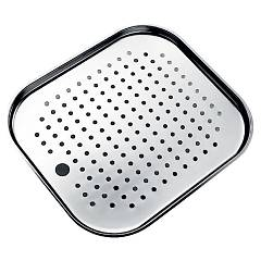 Barazza 1ci33 Stainless steel bowl cover