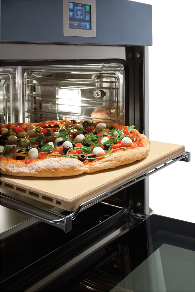 Barazza - plate for pizza 1PP60