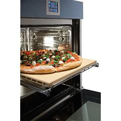 Barazza 1piapj Plate for pizza for ovens cm 90
