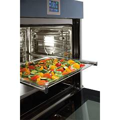 Barazza 1tpx Table pirex pour fours cm 60