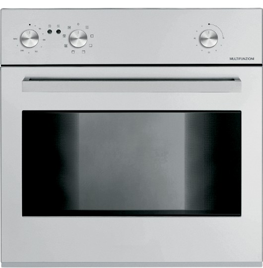 Barazza - 1FOFM7 Multisette OFFICINA Backofen