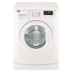 sale Beko Wmb 71233 M Washing Machine Cm. 60 H 84 - Capacity 7 Kg - White