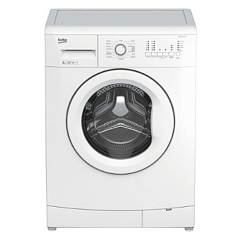 sale Beko Wmb 61023 M Washing Machine Cm. 60 H 85 - Capacity 6 Kg - White