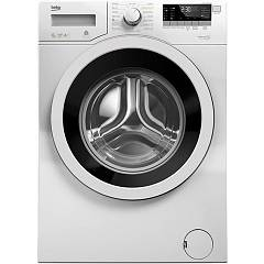 sale Beko Wmy 61232 Ptyb3 Washing Machine Cm. 60 H 84 - Capacity 6 Kg - White