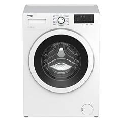 sale Beko Wky 51031 Ptmb3 Washing Machine Cm. 60 84 H - Capacity 5 Kg - White