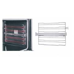 Beko Kit Gt Flexi Flexi telescopic grid kits
