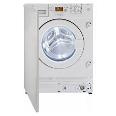 Beko Wmi 71241 Built-in washing machine cm. 60 - load 7 kg
