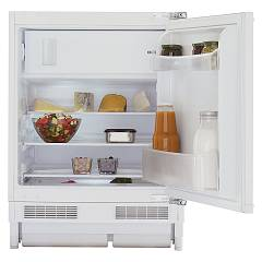 Beko BU 1152 HCA Fridge-freezer-ventilated cm. 60 h 82 cm - lt. 107