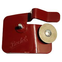 Berkel Home Line Sharpener for home line