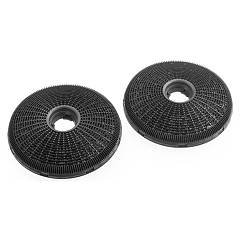 Best Ecfbll01 Carlon filter llhe kit 2 pcs