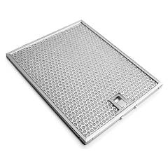 Best 08999161 Filters in stainless steel aesthetic kit 1 pcs