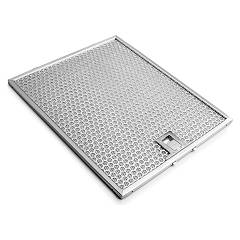 Best 08999162 Filters in stainless steel aesthetic kit 1 pcs