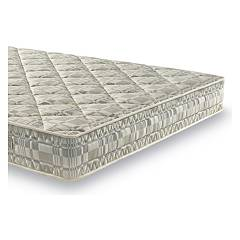 sale Mattress And A Half Square L. 120 X 200 Paradiso