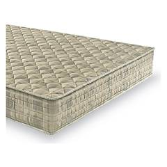 sale Mattress And A Half Square L. 120 X 190 Vienna
