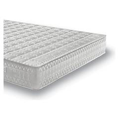 sale Mattress And A Half Square L. 120 X 200 Parigi