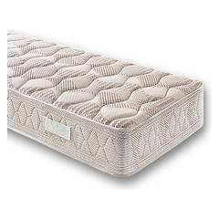 sale Mattress And A Half Square L. 120 X 190 Marta