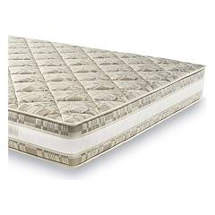 sale Mattress And A Half Square L. 120 X 190 Dalia