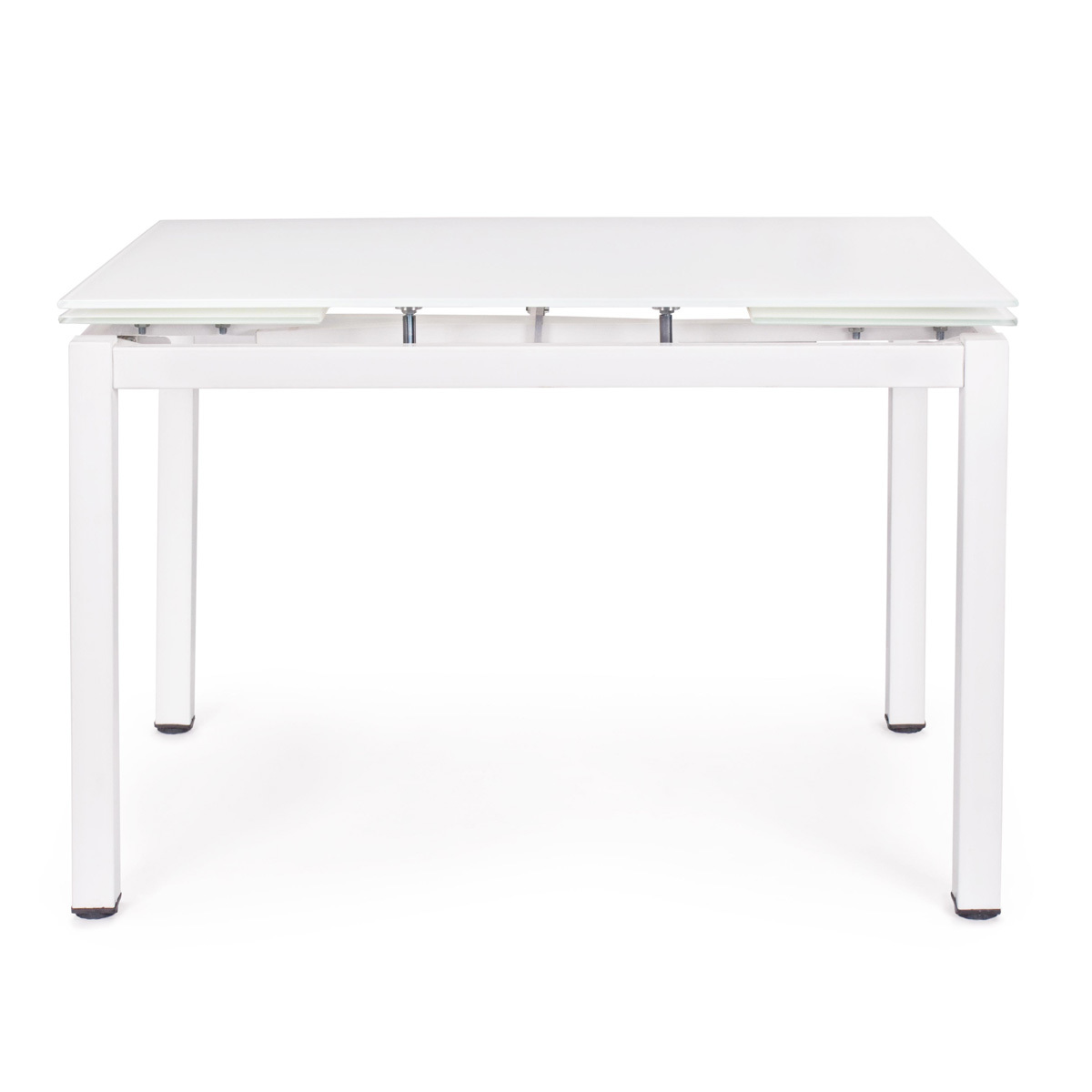 Photos 3: Bizzotto Extendible table l. 110 x 74 0731173