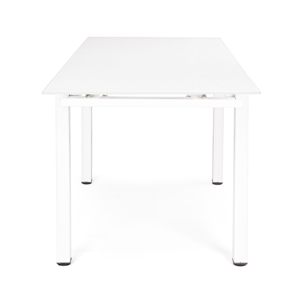 Photos 4: Bizzotto Extendible table l. 110 x 74 0731173