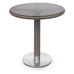 Bizzotto 0661757 Round table d. 70 Wessex