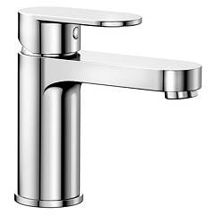 Blanco BLANCOREGA-WT 1520397 Mixer tap chrome basin