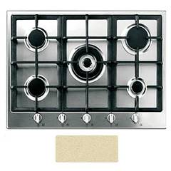 sale Blanco 1017104 Hob Flush-mounted 72 Cm - Jasmine