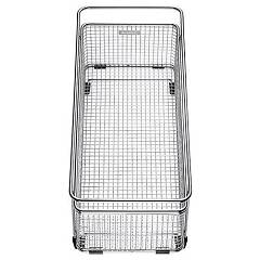 Blanco 1223297 Stainless steel multifunction basket